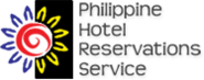 Hotels in the Philippines | Philippine Hotel Reservations Service