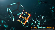 ETO development is the best way to create your equity token offering