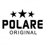 Know The Complete Detail About Leather Briefcase Range by Polare Original