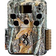 Trail Camera Guides