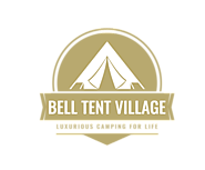 Bell tent suppliers in Spain | Glamping belltent Spain Belltentvillage