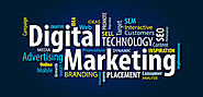 Best Services Digital Marketing Company Noida