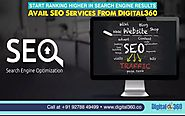 Digital Marketing Agency in Noida | Social Media Marketing
