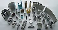Need To Purchase Custom Metal Parts? Contact Us