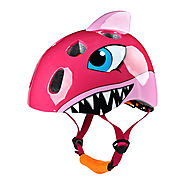 Breathable Shockproof Kid's Cycle Helmet - Wholesale - Buy Cycling Clothing ,Accessories and Gear on lotshell.com