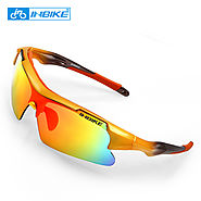 Polarized Bicycle Sunglasses for Outdoor Sports - Wholesale - Buy Cycling Clothing ,Accessories and Gear on lotshell.com
