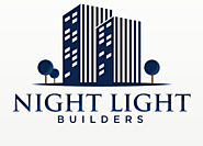 Construction logo design
