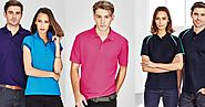 Why Polo Shirts Will Never Go Out of Style