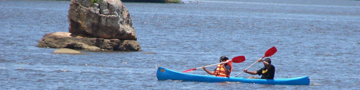 Headline for Top 10 Things to do and see in Bentota -Ten Attractions and Activities to Experience in Bentota