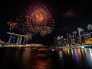 Website at http://singaporeguidebook.com/en/lets-celebrate-2019-countdown-concert-is-open-for-free-this-year/