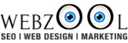 Web Design | Web Development | SEO & SEM Service | WebZool