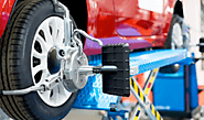 Wheel Alignment Dandenong | Tyes & Auto Service Dandenong