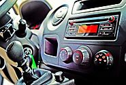 Car Air Conditioning Service Dandenong | Aircon Regas Dandenong