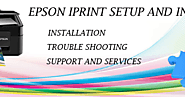 Epson Printer Helpline in UK – Providing Professional and Instant Technical Solutions for Epson Printer Problems