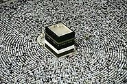 Best Hajj Packages from Leading Tour Operators