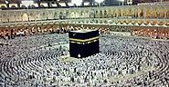 Planning a Hajj Tour- Choose Your Travel Package