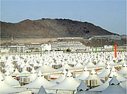 Best hajj packages-AL-Hidaayah Travel