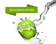 Why everyone should follow the process of detoxification at a regular interval of time