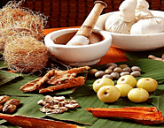 Pros and Cons of Ayurveda Treatment