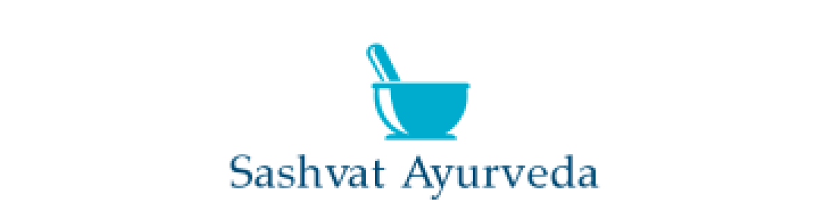 Headline for Top Ayurvedic Medicine Clinic In Faridabad | Sashvat Ayurveda
