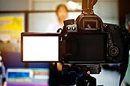 Best Educational Video Production Service in Melbourne, Australia