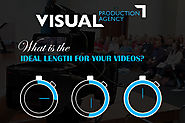 Do People Pay Attention to Video Ads Length & Why?