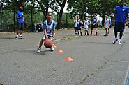 Join The Best Basketball Programs in NYC