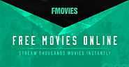 FMovies | Watch Movies Online Free on FMovies.to