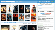 WatchFreeMovies | LetMeWatchThis - Watch Free Movies Online