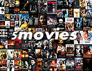5movies | TinklePad | Movie25 - Watch Movies & TV Shows Online Free