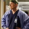 Grey's Anatomy Season 10 Episode 10×18 - You Be Illin' - Promotional Photos