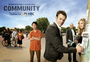 Watch Community Episodes Online Free | Download Community Episodes