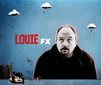 Watch Louie Episodes Online Free | Download Louie Episodes