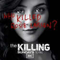 Watch The Killing Episodes Online Free | Download The Killing Episodes