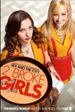Watch 2 Broke Girls Episodes Online Free | Download 2 Broke Girls Episodes