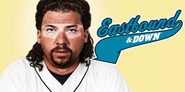 Watch Eastbound & Down Episodes Online Free | Download Eastbound & Down Episodes