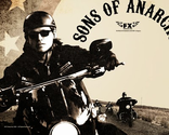 Watch Sons of Anarchy Episodes Online Free | Download Sons of Anarchy Episodes