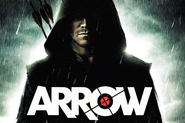 Watch Arrow Episodes Online Free | Download Arrow Episodes