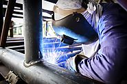 One Must Look For These Traits of a Skilled Metal Fabricator