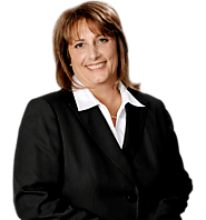 Joliet Divorce Lawyer | Family Law Attorney Will County, IL | Dawn R. Underhill
