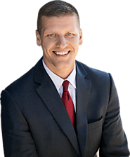 Joliet Criminal Defense Lawyer | Criminal Attorney Will County | Illinois