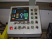 Industrial Control Systems Automation | Controllink