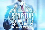 Hiring Employees for a STARTUP? - Escale Solutions