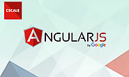 AngularJS Tutorial: Best Five Tutorials to Master AngularJS in 2018 - Escale Solutions