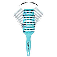 The Flex Brush XL Mixed Bristle