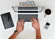 Why is email marketing crucial for your small business? | Webzool