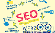 SEO service Los Angeles , CA