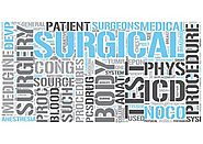 An Overview of Bariatric Surgery Types