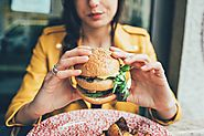 6 Helpful Tips to Overcome Food Cravings after Bariatric Surgery