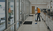 Why choose professionals for office cleaning service